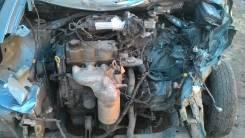Двигатель Дэу Матиз(Спарк). Daewoo Matiz