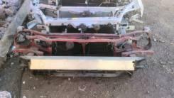 Рамка радиатора. Toyota Celica, ST202, ST203, ST204, ST202C, ST205, AT200