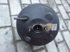Вакуумный усилитель тормозов. Hyundai Santa Fe, CM Двигатели: D4EBV, G6EA