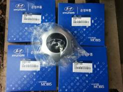 """Колпак колеса Hyundai Terracan. 52980H1200. Диаметр 16"""", 1 шт."""