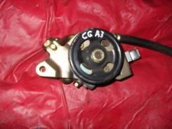 Гидроусилитель руля. Nissan March Box Nissan Micra Nissan Cube Nissan March Двигатель CGA3DE