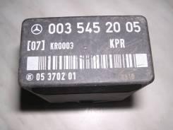 Топливный насос. Mercedes-Benz E-Class, W124, 124 Двигатель 102