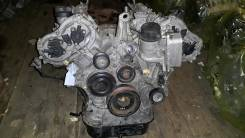 Двигатель. Mercedes-Benz: G-Class, E-Class, S-Class, B-Class, A-Class, Vito, M-Class, GL-Class, CLK-Class, C-Class, SL-Class, GLK-Class, Sprinter, R-C...