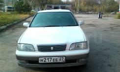 Аренда с выкупом Toyota Camry по 900 рублей в сутки на год!