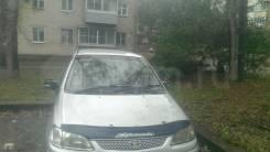 Toyota Corolla Spacio, 1998 год под выкуп по 900 рублей в сутки!