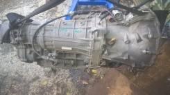 Автоматическая коробка переключения передач. Subaru Legacy B4, BLE Subaru Outback, BPE Subaru Legacy, BLE, BPE Двигатель EZ30