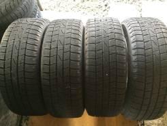 Комплект колес 205/60 R16 ET38 112.00x5 JJ7. 7.0x16 5x112.00 ET38 ЦО 60,0мм.