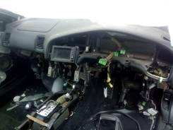 Панели и облицовка салона. Honda Saber, UA5, UA4 Honda Inspire, UA4, UA5 Двигатели: J32A, J25A