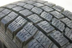 Dunlop SP LT. Всесезонные, износ: 10%, 4 шт