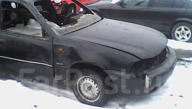 8клапан. мкп по часям . Chevrolet Lanos Daewoo Nexia Daewoo Lanos
