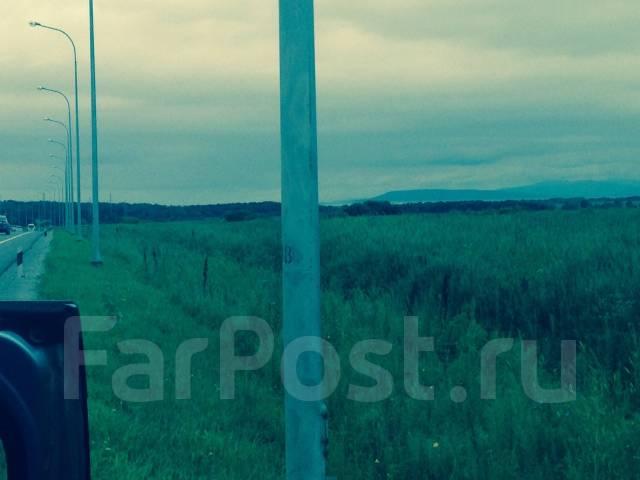 ИЖС, с. Прохладное. 10 034 кв.м., собственность, электричество, от частного лица (собственник)