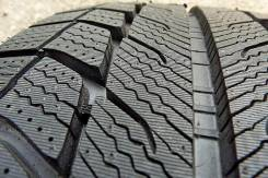 Michelin X-Ice Xi2. Зимние, без износа, 4 шт