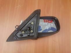 Зеркало заднего вида боковое. Toyota Corona Premio, AT210, AT211 Двигатели: 7AFE, 4AFE, 4AFE 7AFE