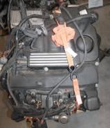 Двигатель N42B18 BMW