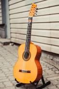 Гитары 7-струнные.
