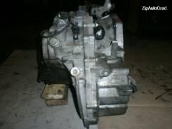 Автоматическая коробка переключения передач. Chevrolet Epica Двигатели: X, 20, D1, X20D1