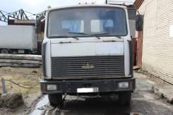 МАЗ 543302-2120. Продам хороший МАЗ, 11 150 куб. см., 20 000 кг.