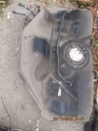 Бак топливный. Nissan Cefiro, WHA32, PA32, WPA32, A32, HA32, WA32 Двигатели: VQ25DE, VQ20DE, VQ30DE