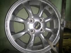 """Opel. x14"""""""