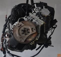 Двигатель N46B20 BMW