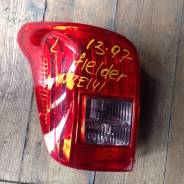 Стоп-сигнал. Toyota Corolla Fielder, NZE141