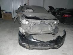 Honda Accord. , CU1, CU2 Двигатели: K24A, R20A