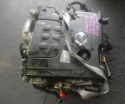 Продажа двигатель на Nissan Teana J31 VQ23 DE