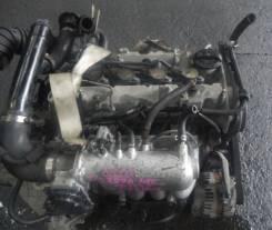 Продажа двигатель на Mitsubishi COLT Z27A 4G15T