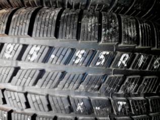 Pirelli Winter Ice Sport. Всесезонные, без износа, 4 шт