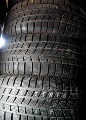 Pirelli Winter Ice Sport. Зимние, без шипов, без износа, 4 шт