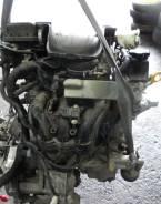 Продажа двигатель на Daihatsu BOON M310S 1KR-FE