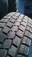 Dunlop DSV-01, 195/80R15LT
