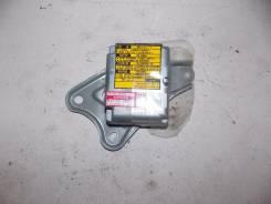 Блок управления airbag. Toyota Caldina, ST191G Двигатель 3SFE