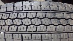 Bridgestone. Зимние, без шипов, 2007 год, износ: 5%, 1 шт