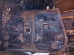 Бак топливный. Lexus ES250, VZV21 Toyota: Corona, Carina, Carina II, Vista, Camry Двигатели: 2VZFE, 5AF, 3SGE, 5AFE, 3SFE, 2C, 4AF, 4SFI, 3SF, 4SFE, 4...