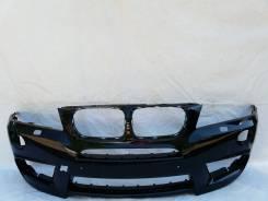 Бампер BMW F25 M стиль