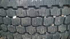 Bridgestone Blizzak W965. Зимние, без шипов, 2007 год, износ: 10%, 1 шт