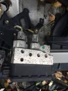 Блок abs. Toyota Prius, NHW11 Двигатель 1NZFXE