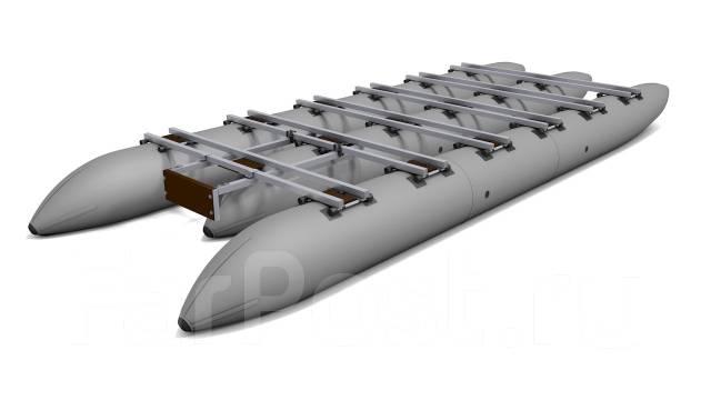 производители лодок пвх катамаран