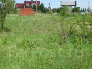Продам участок в Матвеевке, ул. Солнечная. 1 000 кв.м., собственность, электричество, от агентства недвижимости (посредник)