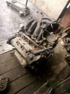 Головка блока цилиндров. Toyota Windom, MCV20 Toyota Camry, MCV20, ACV30 Lexus RX300, MCU10 Двигатель 1MZFE