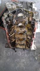 Блок цилиндров. Suzuki Jimny, JB33W Двигатель G13B