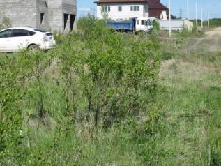 Продам участок в Матвеевке. 1 500 кв.м., собственность, электричество, от частного лица (собственник)