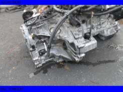 Автоматическая коробка переключения передач. Nissan Primera, FHP10, FHP11, HNP10, HNP11, HP10, HP11, HP12, P10, P11, P12, QP11, QP12, RP12, TNP12, TP1...