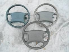 Руль. Toyota Soarer, JZZ30