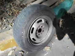 1 колесо 175/70-13 для ВАЗ. 4x98.00
