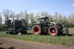Fendt. Продается трактор -930, 56896 л.с.