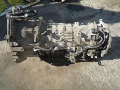 Автоматическая коробка переключения передач. Mitsubishi Montero, SUV Двигатель 6G74