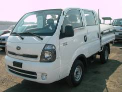 Мотор стеклоочистителя. Kia K-series Kia Bongo, CT, W3 Двигатели: J3, JT