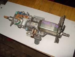 Электроусилитель руля. Nissan Fuga, PY50
